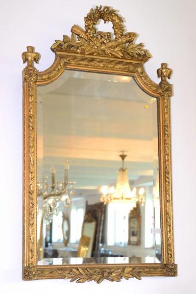 antiker-spiegel-gold_27.jpg