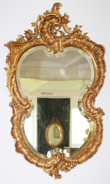 antiker-spiegel-gold-341-1.jpg_product