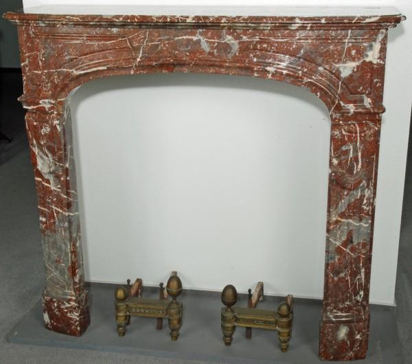 antiker-kamin-marmor-rotbraun_50.jpg