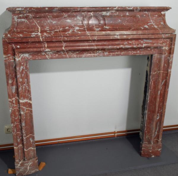 antiker-kamin-marmor-weis-grau_38.jpg