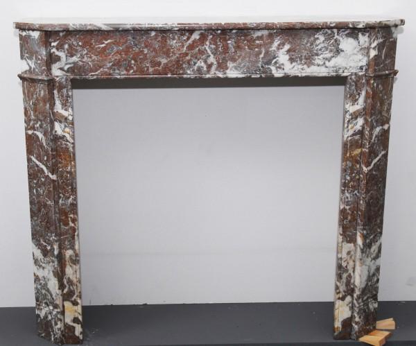 antiker-kamin-marmor-rot_1214.jpg