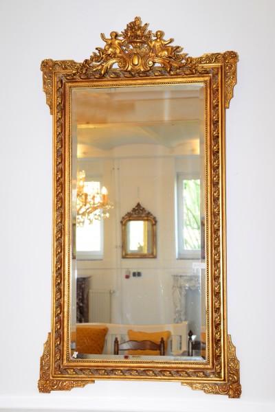 antiker-spiegel-gold_162.jpg