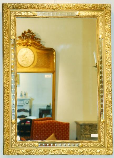 antiker-spiegel-gold-175.jpg