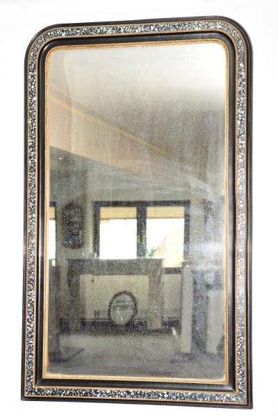 Stil: 19. Jahrhundert