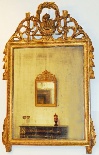 antiker-spiegel-gold-328-1.jpg_product