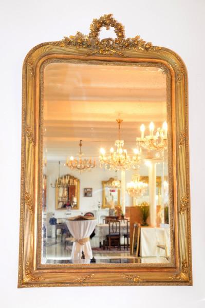 antiker-spiegel-gold_137.jpg