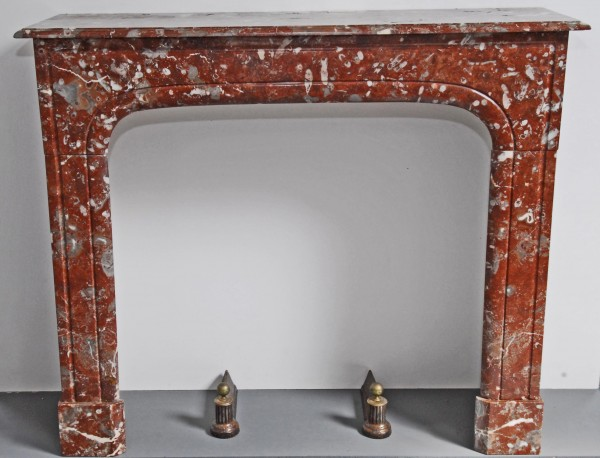antiker-kamin-marmor-rotbraun_147.jpg