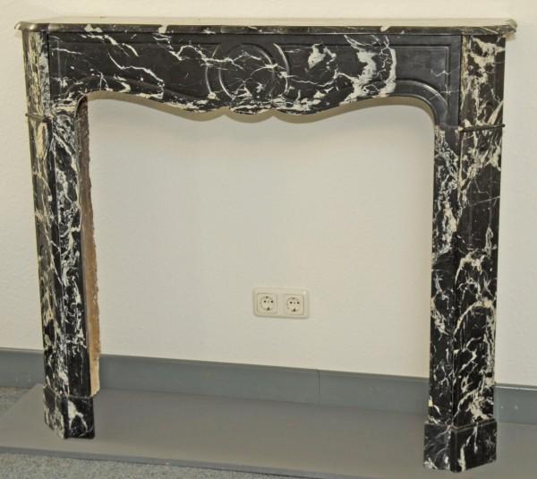 antiker-kamin-marmor-schwarz_19.jpg