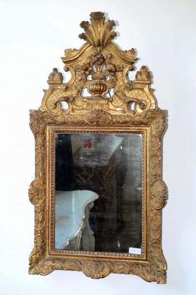 antiker-spiegel-gold_159.jpg