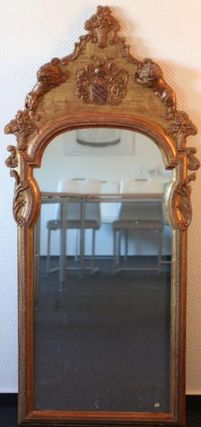 antiker-spiegel-gold-289.jpg