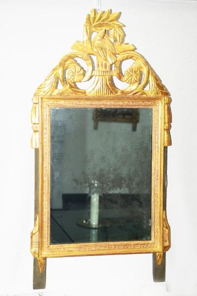 antiker-spiegel-gold_145.jpg