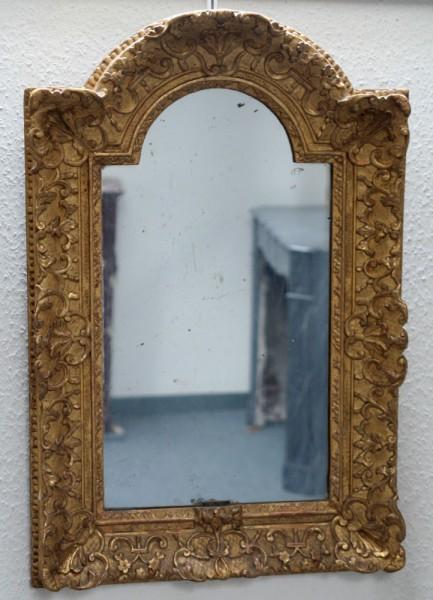 Stil: ca. 1730,  Herkunft: Süddeutsch