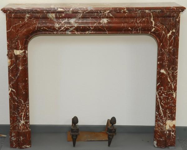 antiker-kamin-marmor-rot_151.jpg