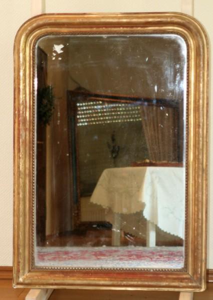 antiker-spiegel-gold-335-1.jpg