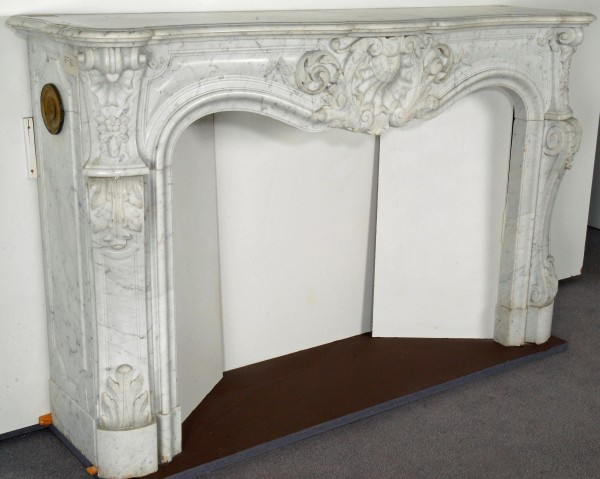 antiker-kamin-marmor-weis_2589.jpg