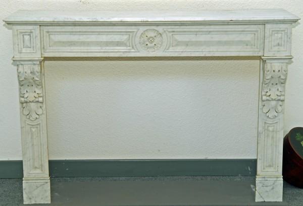 antiker-kamin-marmor-weis-grau_226.jpg