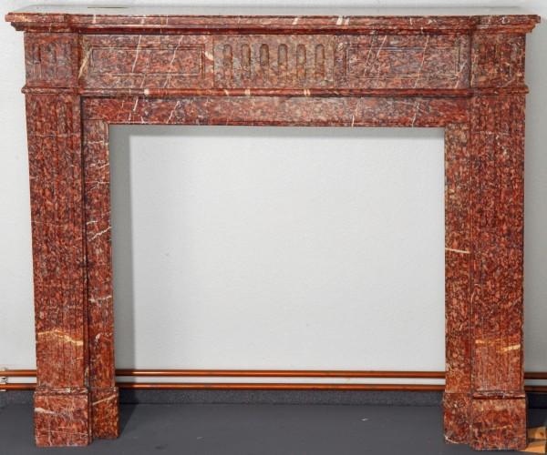antiker-kamin-marmor-heiderot_74.jpg