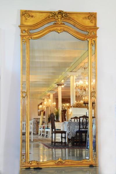 antiker-spiegel-gold_116.jpg