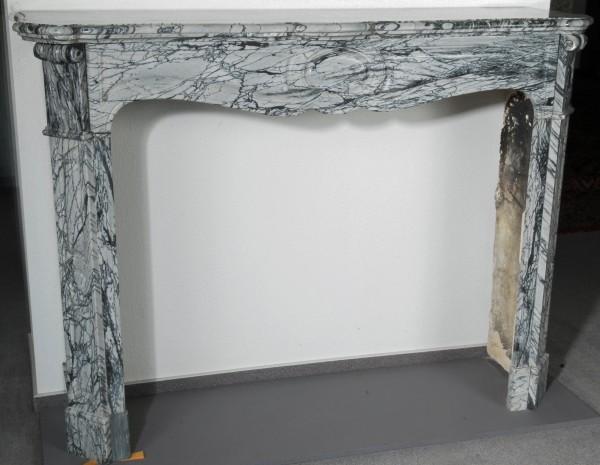 antiker-kamin-marmor-grau_35.jpg